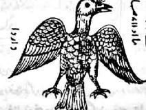 طلسم قوی تسخیر پرندگان